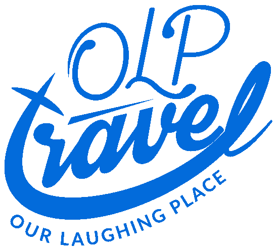 Our Laughing Place Travel
